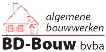 BD-Bouw bvba