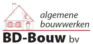 BD Bouw bvba